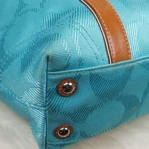 Coach Bags - Coach bag No. A0920-F13560 Gallery Tote